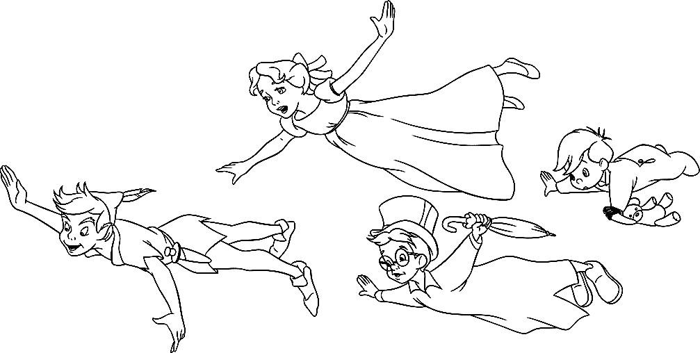 Раскраски Гравити Фолз (Gravity Falls) распечатать на А4 | 508x1007