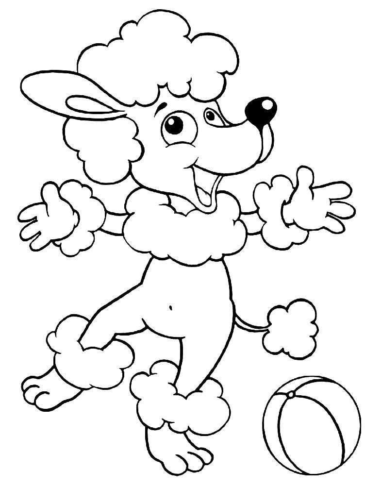 БУРАТИНО | Раскраски для детей распечатать бесплатно в ...
