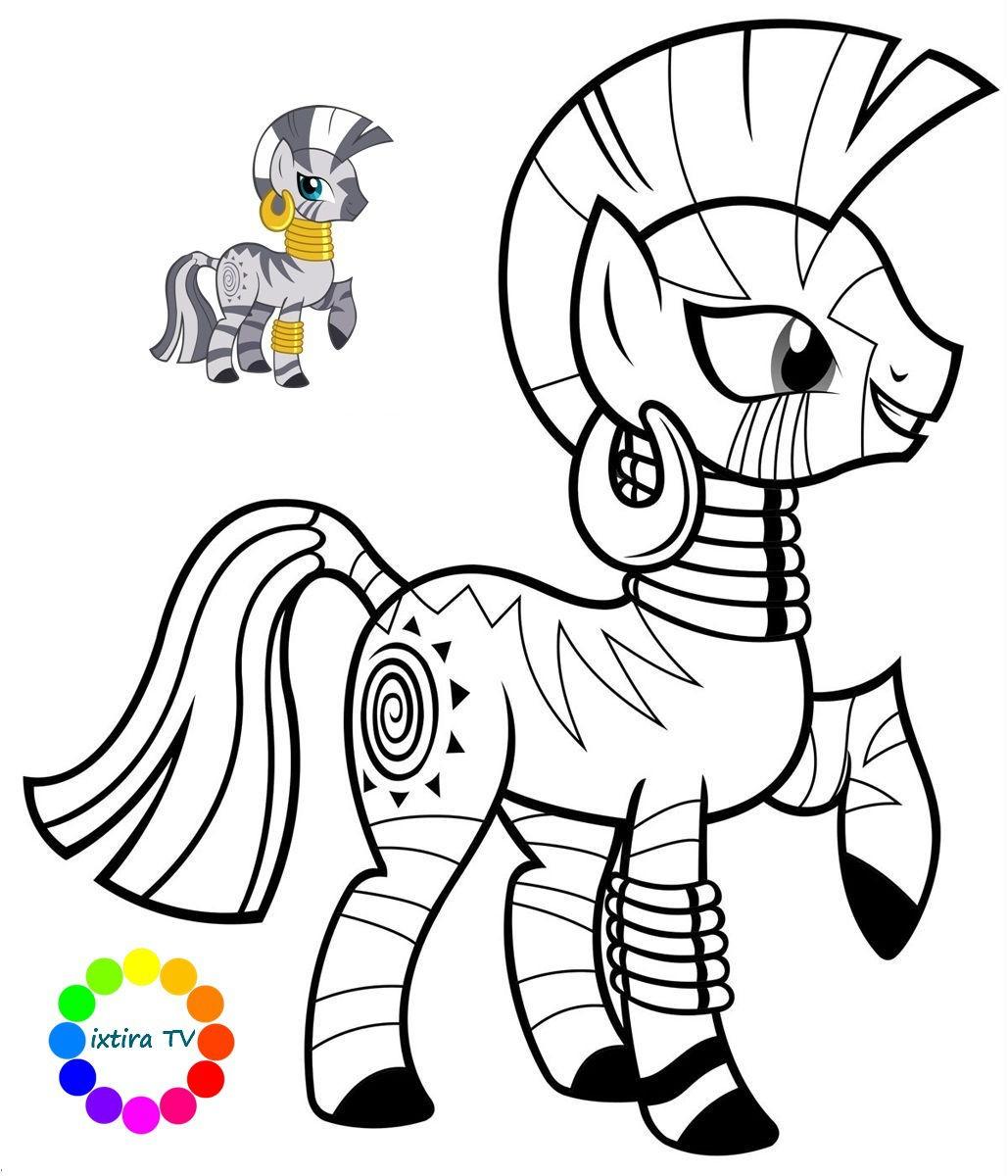 май литл пони раскраски для детей распечатать бесплатно в