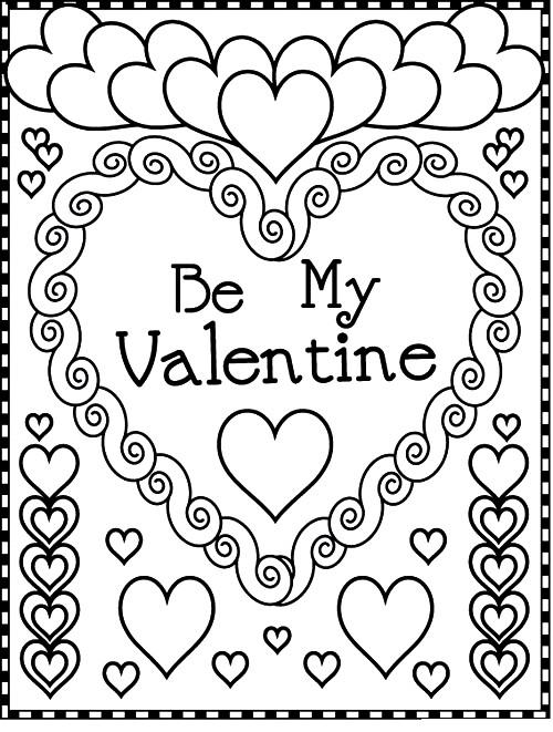 Именинами галины, распечатать открытку ко дню святого валентина