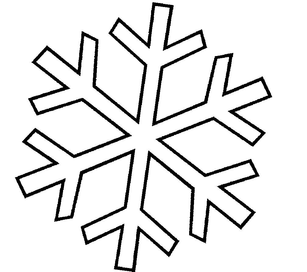грамм картинки снежинок печатать стадии строительства
