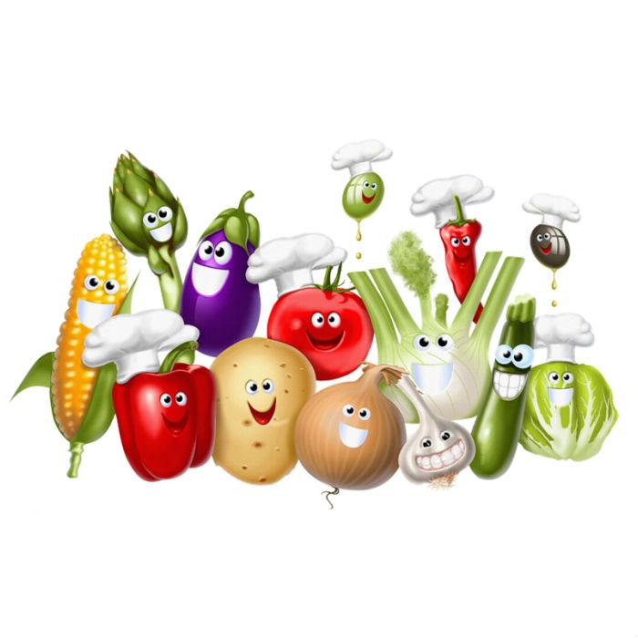 количество собранного зерна фруктов овощей грибов